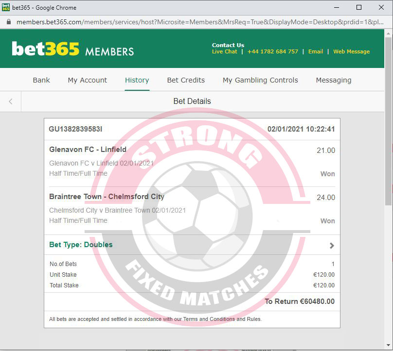 daily sure betting tips